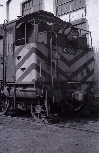 C1238 4.jpg
