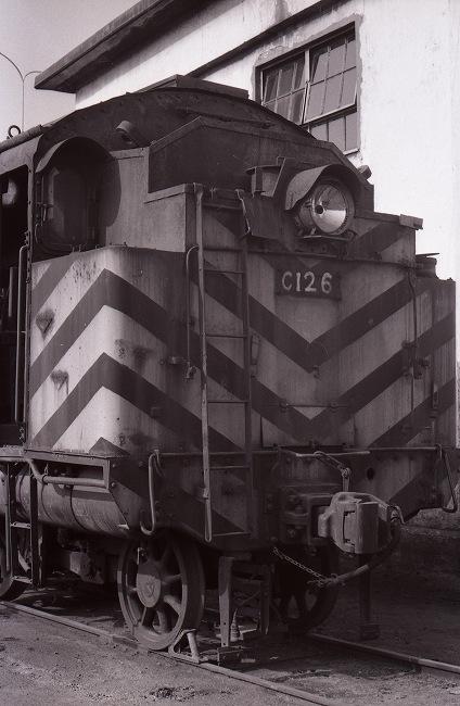 C126.jpg