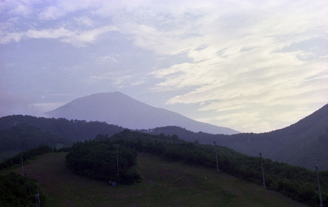 岩手山.jpg
