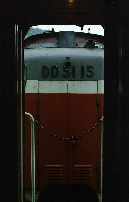 DD15 15.jpg