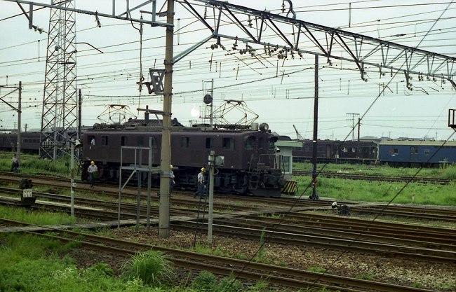EF15 128.jpg