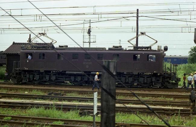 EF15 128 2.jpg
