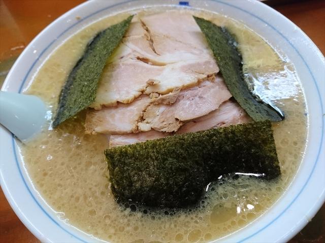 10吉祥寺 ホープ軒本舗.JPG