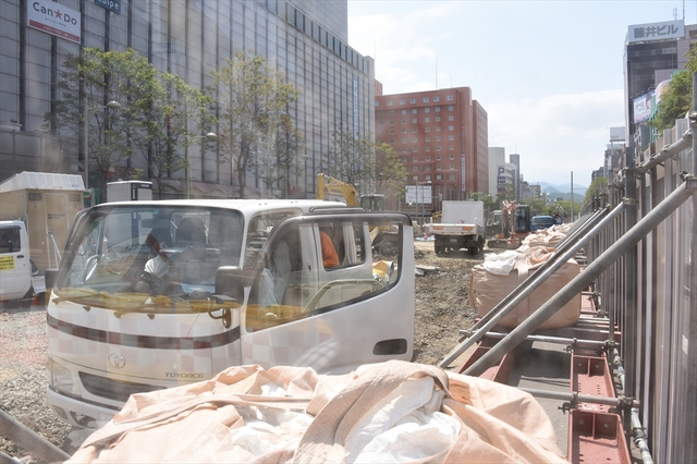 13札幌市電_R.JPG