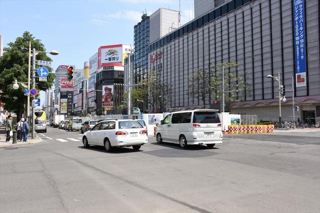 14札幌市電_R.JPG