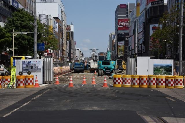 15札幌市電_R.JPG