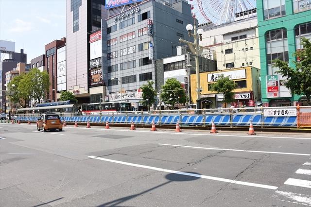 16札幌市電_R.JPG