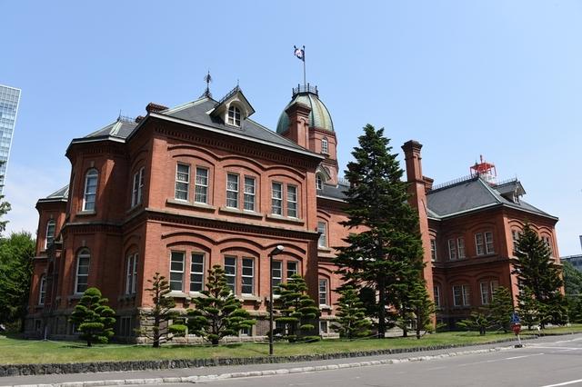 19 北海道庁.jpg