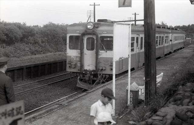 19730908上野幌駅.jpg