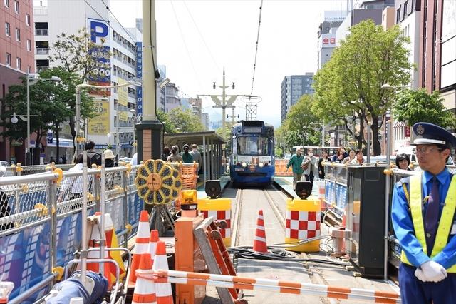 1札幌市電_R.JPG