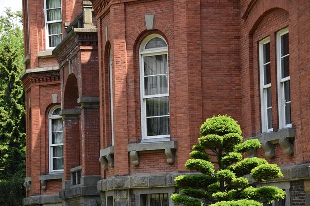 20 北海道庁.jpg