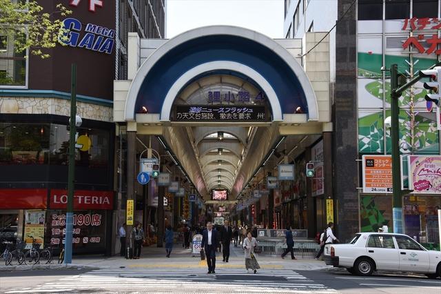 8札幌市電_R.JPG