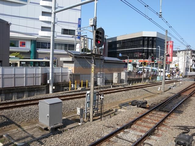 DSCN7468_R.jpg