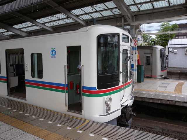 DSCN7895_R.JPG