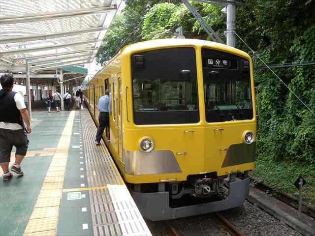 DSCN7914_R.JPG