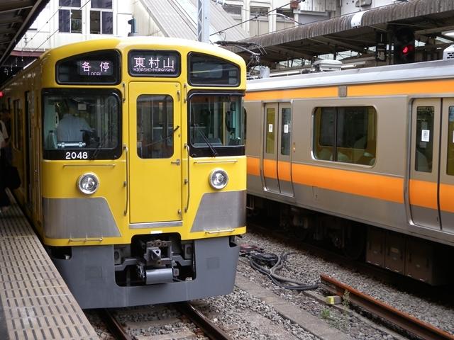 DSCN7922_R.jpg