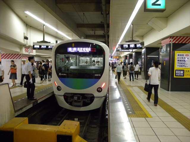 DSCN7955_R.JPG