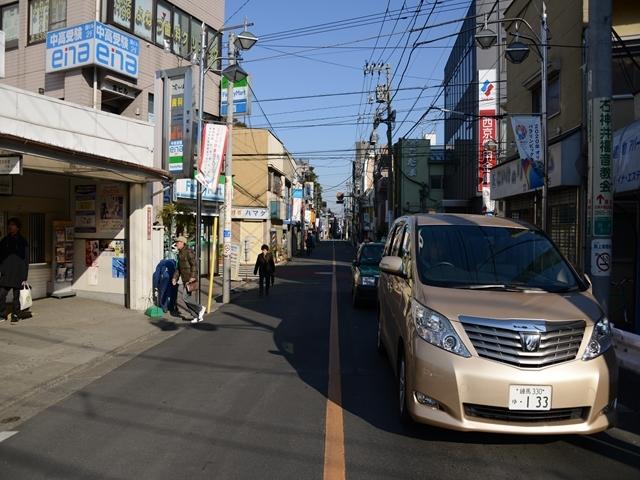 上井草 23_R.jpg