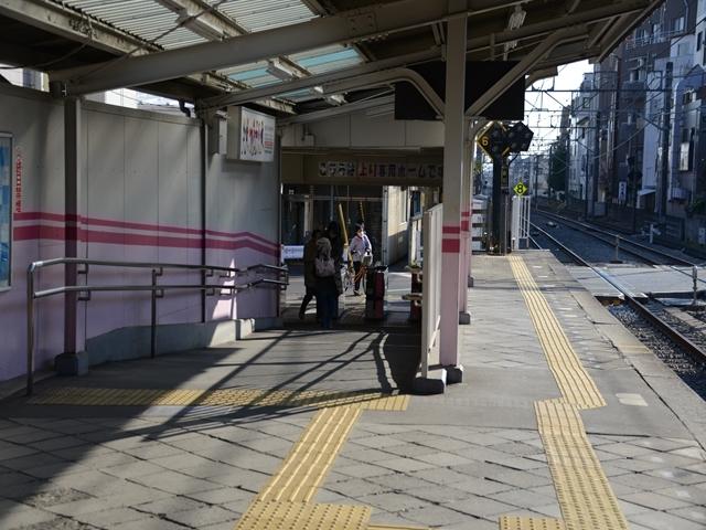 上井草 26 2_R.jpg