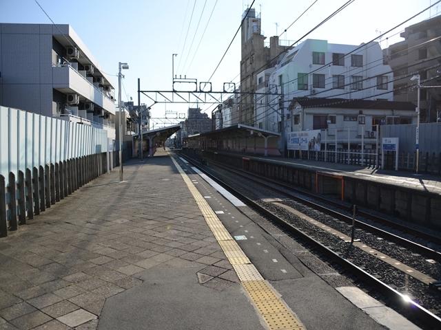 上井草 32_R.jpg