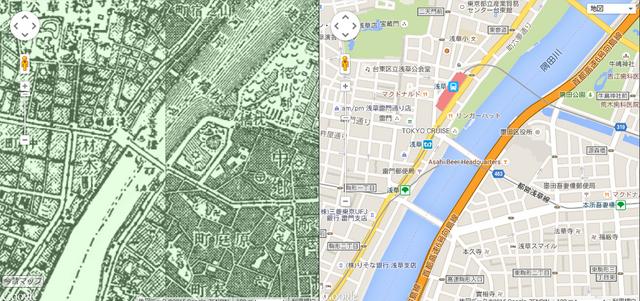 吾妻橋.jpg