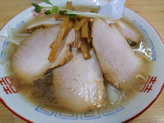味の三平2_R.JPG