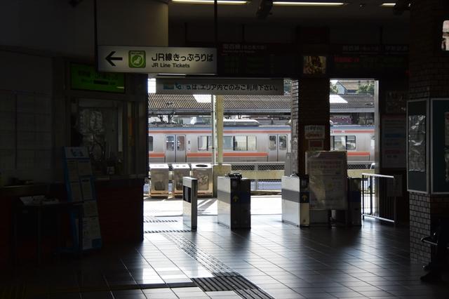 四日市3.JPG