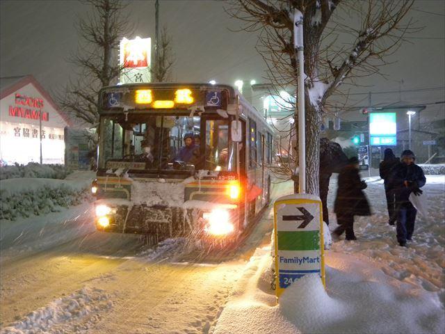 大雪11_R.JPG