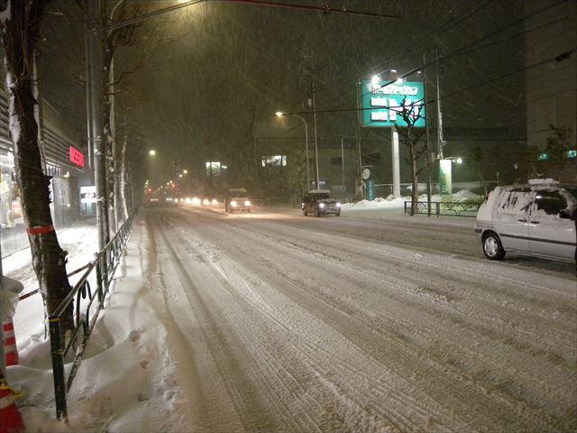 大雪12_R.JPG