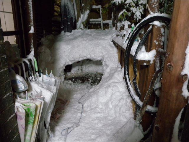 大雪13_R.JPG