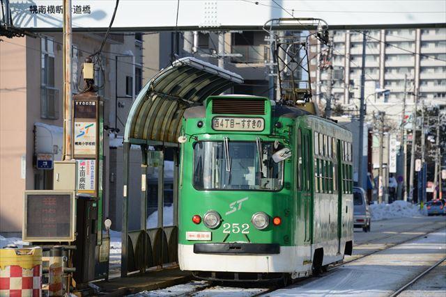 札幌市電 252冬_R.JPG