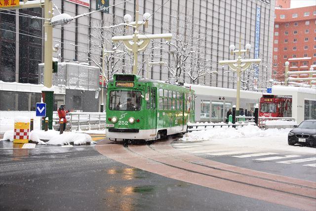 札幌市電 252_R.JPG