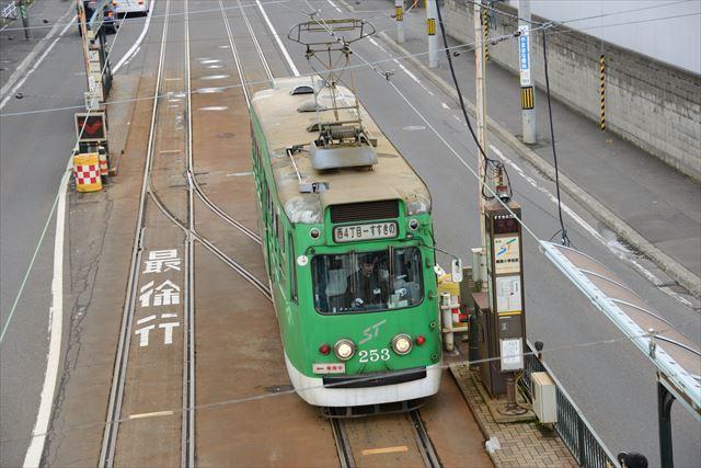 札幌市電 253 実車2_R.JPG