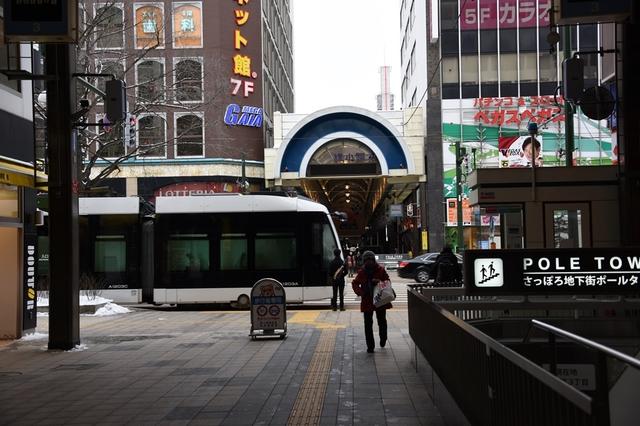 札幌市電13_R.jpg