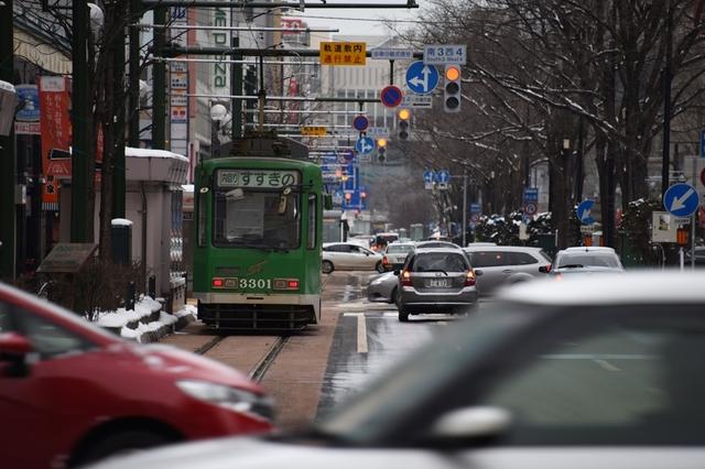 札幌市電15_R.jpg