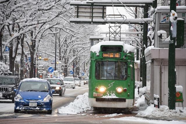 札幌市電16_R.jpg