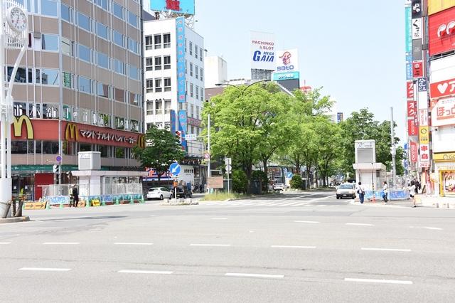 札幌市電3_R.jpg