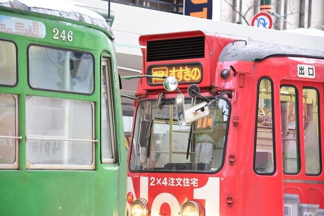 札幌市電7_R.jpg