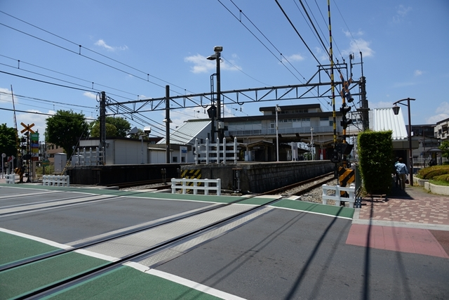 東伏見 12_R.jpg
