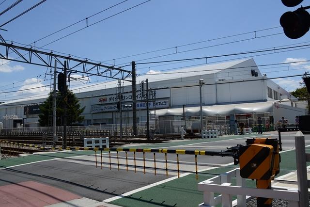 東伏見 13_R.jpg