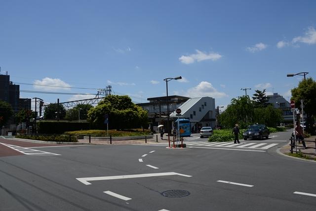 東伏見 14_R.jpg
