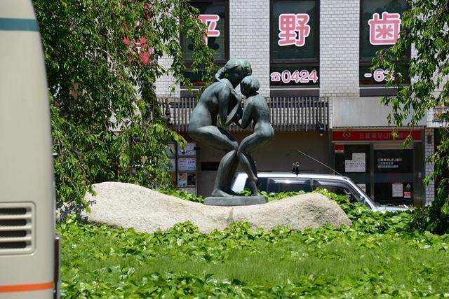 東伏見 17_R.jpg