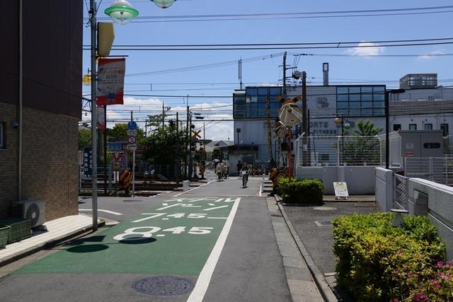 東伏見 18_R.jpg
