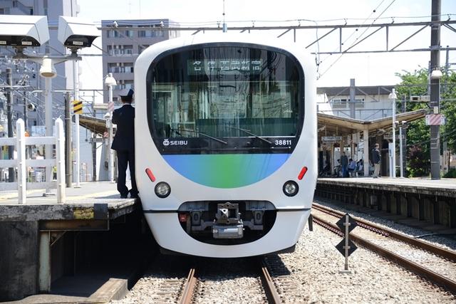 東伏見 20_R.jpg