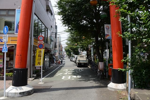 東伏見 22_R.jpg