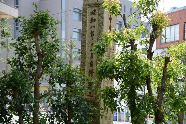 東伏見 25_R.jpg