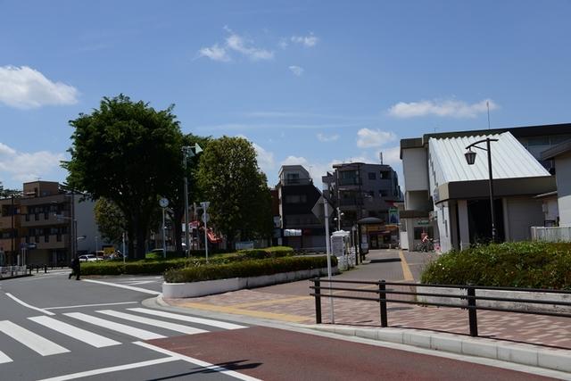 東伏見 27_R.jpg