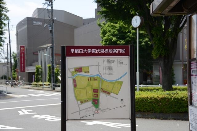 東伏見 28_R.jpg