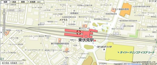 東伏見駅.jpg