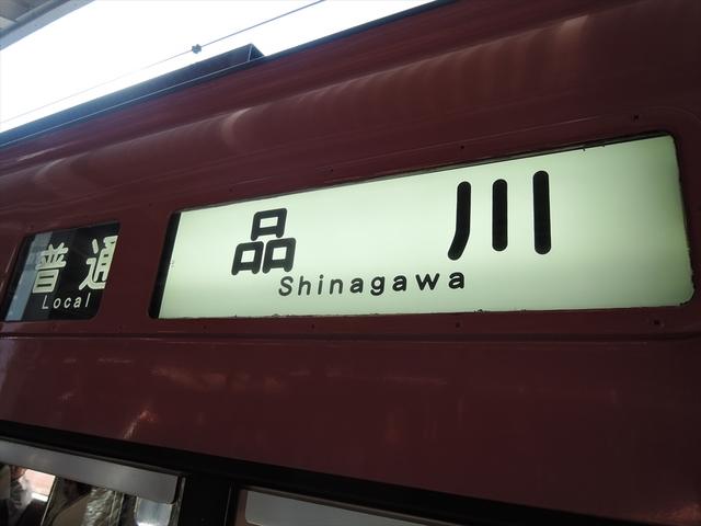 生麦10_R.JPG